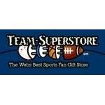 Team-Superstore.com