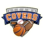 Team Covers