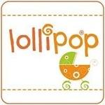 Lollipop Children's Products Ltd