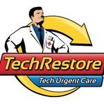 Tech Restore