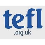 teflscotland.co.uk