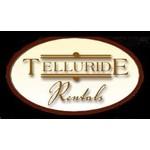 Telluride Rentals