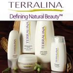 Terralina