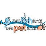 That Pet Place