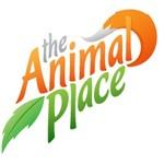 Theanimalplace.com