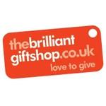 brilliant gift shop promo code