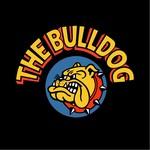 Thebulldog.com