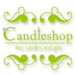 The Candleshop