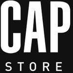 Cap Store