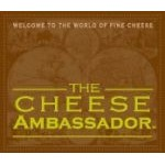 The Cheese Ambassador