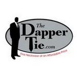 The Dapper Tie.com