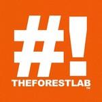 Theforestlab.com