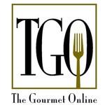 Thegourmetonline.com