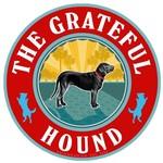 Thegratefulhound.com