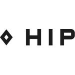 The Hip Store UK