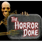 The Horrordome