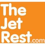 The Jet Rest