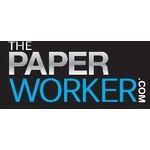 ThePaperWorker+-+ThePaperworker.com