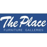 The Place Furniture Galleries