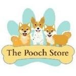 Thepoochstore.com