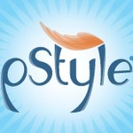 The pStyle