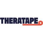 Thera Tape