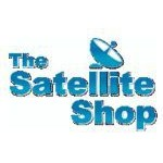 The Satellite Shop