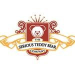 The Serious Teddy Bear Company