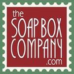 The Soap Box Company