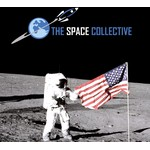 The Space Collective
