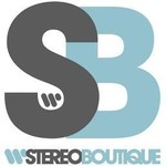 Stereo Boutique