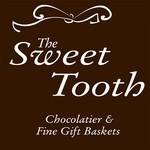 The Sweet Tooth Chocolatier