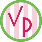 Thevillagepalm.com