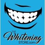 Thewhiteningstore.com