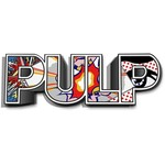 PULP UK
