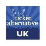 Ticket Alternative UK