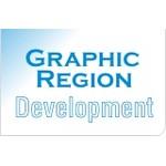 Graphic Region Development