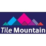 Tile Mountain