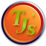 TJ's Variety