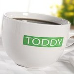 Toddy Coffee Makers and Coffees