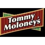 Tommy Moloney's Inc.