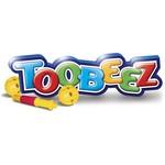 Toobeez