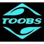 Toobs Bodyboards