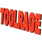 Toolrage.com