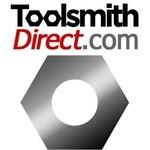 Toolsmithonline.com