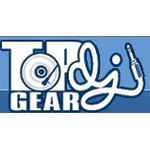 Top DJ Gears
