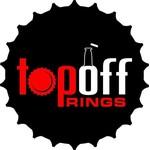 Topoffrings.com