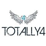 Totally4.com