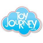 Toy Journey Australia