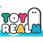 toyrealm.co.uk